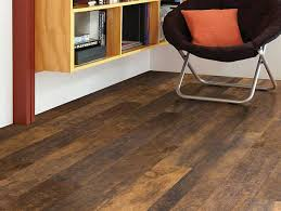 shaw vinyl plank flooring reviews meze