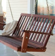 porch swing hanging kit lowes home design ideas