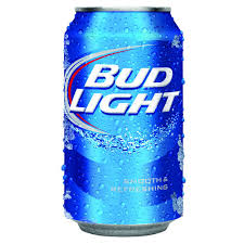 bud light beer can swill fast wine liquor and beer delivery bud light 6pk 12oz