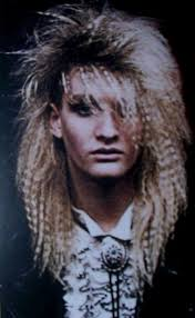 metal hair the 25 best 80s hair metal ideas on 80s hair bands