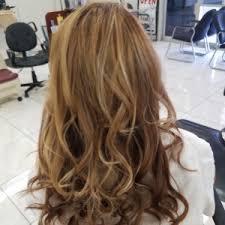 hair extensions az avondale az media avondaledirect info
