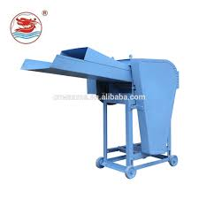 list manufacturers of cow grass cutting machine buy cow grass