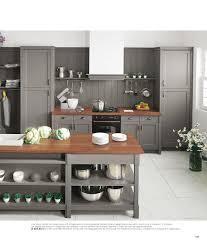 poignee porte cuisine schmidt poignee porte cuisine schmidt catalogue cuisines design classiques