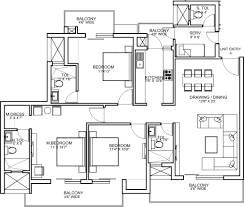 Key Arena Floor Plan 100 Key Arena Floor Plan London Project Compilation Thread