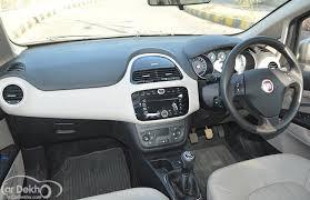 Fiat Punto 2002 Interior Fiat Linea Pictures See Interior U0026 Exterior Fiat Linea Photos