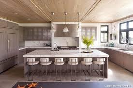 deco cuisine classique cuisine cuisine classique moderne cuisine classique moderne