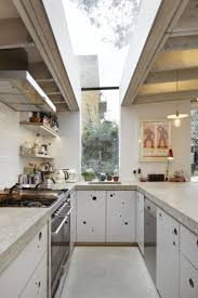 281 best kitchens are for cooking images on pinterest kitchen