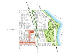Hyde Park Chicago Map by City Hyde Park Small Project Awards Aia Chicago