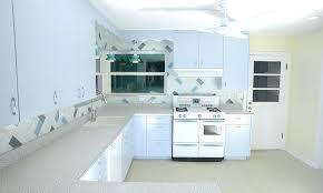 touch up kitchen cabinets kitchen cabinet touch up s kitchen cabinet touch up paint thinerzq me