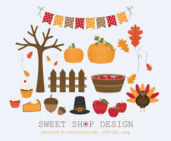 thanksgiving cliparts fall pennant cliparts free download clip art free clip art