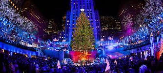 black friday christmas tree watch a livestream of the rockefeller center christmas tree