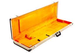 vintage yellow color fender american vintage u002763 precision bass rosewood fingerboard