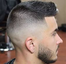 pictures of a high and tight haircut high and tight haircuts men s hairstyles haircuts 2018