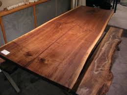 Slab Dining Room Table Dining Space 57 100 Handmade Reclaimed Wood Furniture In Bend