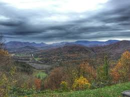 best towns in georgia 4 georgia mountain towns you need to visit now