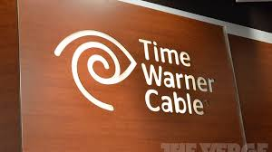 Time Warner Cable Business Email by Time Warner Cable Promises Upgraded Internet Tv Service In