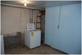 amazing basement bathroom picture ideas yoyh full size fantastic small basement bathroom remodel image innovations