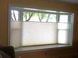window blinds ideas best 25 homemade window blinds ideas on pinterest homemade