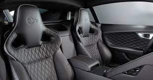jaguar fpace svr interior on jaguar images tractor service and