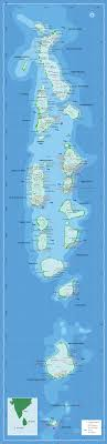 maldives map maldives map and geographic location my maldives