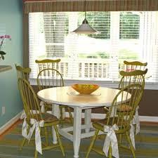 home interior redesign interior redesign ck home design