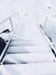 dubrovnik weather dubrovnik snow island of lokrum
