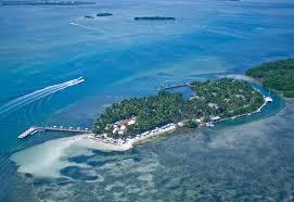 the dining room at little palm island little palm island resort u0026 spa little torch key fl booking com