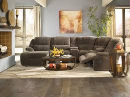 levin furniture black friday levin furniture mattress return policy mattress