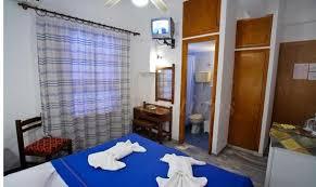 chambre d hote paros marisa rooms chambre d hote parikia paros 9294 charme