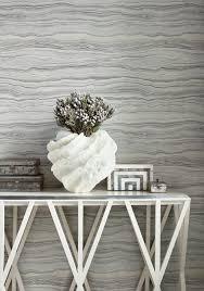 home decor trends blog top 6 home decorating trends u003e browninteriors com u003e home design blog