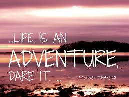 Quotes about Happy adventures 29 quotes