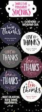 336 best weddings images on pinterest gift tags thank you