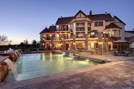 large mansions 0 big mansions huge mansion deck ideas pinterest huge mansions