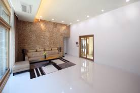 living room tile designs sumba coconut mosaic tiles modern living room hawaii by