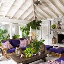 furniture beachy furniture for home design ideas
