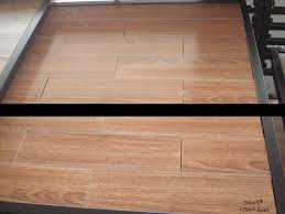 ceramic tile flooring that looks like wood ceramic wood tile
