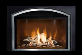 gas burning fireplace inserts fireplaces stoves swing set