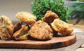 cuisine portugaise recettes cuisine portugaise pour diabétiques et recettes diététiques