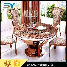 how many does a 48 inch round table seat 48 inch round table round tables tajmahalbd com