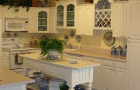 country kitchen island designs charming what is a country kitchen design ck products llc cracker