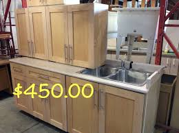 used kitchen cabinets mercilessly beautiful used kitchen cabinets for sale