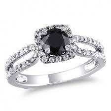 model model cincin ingin belanja cincin berlian di cikini gold center