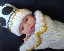 Preemie Halloween Costume Baby Ghost Costume Etsy