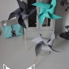 chambre bebe turquoise 38 best décoration chambre enfant bébé turquoise gris blanc images