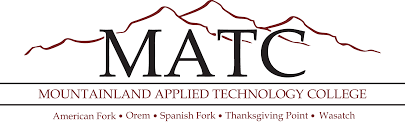 matc thanksgiving point ktsutah com free here