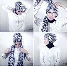 tutorial hijab noura 8 best hijab tutorial images on pinterest hijab tutorial hijab