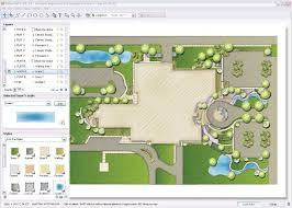 autodesk impression first look review cadalyst