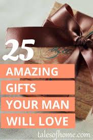 7 best unique gifts for men images on pinterest wooden boxes
