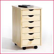 casier de rangement bureau casier rangement bureau 25287 caisson de bureau de rangement 6