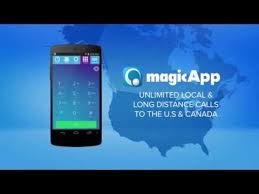 magicjack app android magicapp calling messaging android apps on play